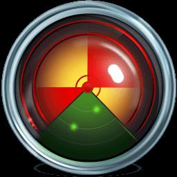 antivirus solarwinds msp